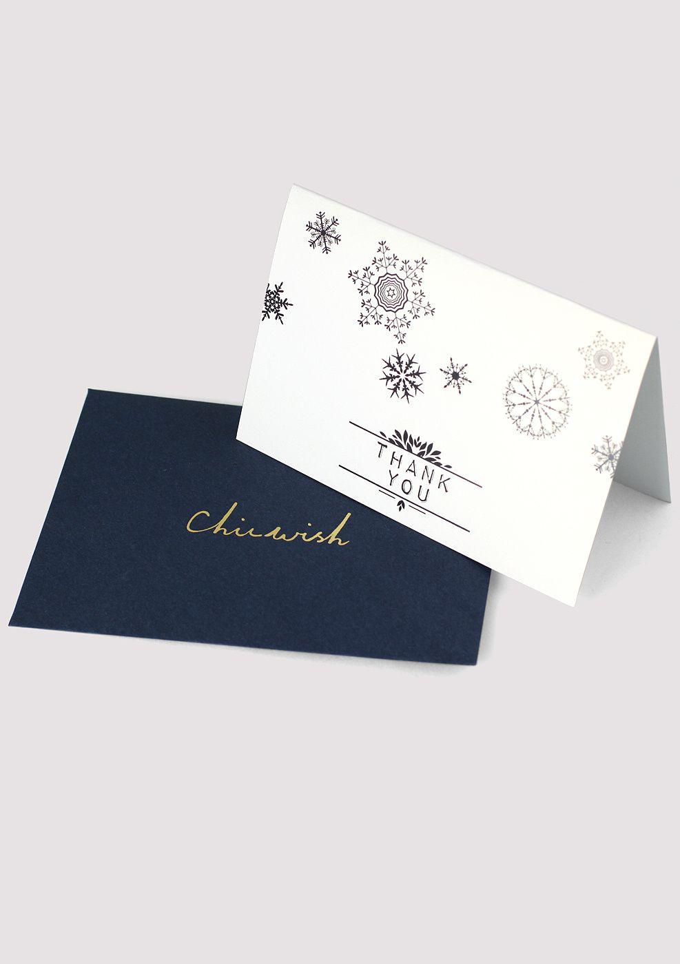 Chicwish Gift Card